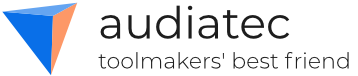 Audiatec Logo